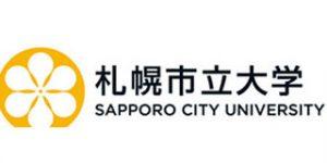 札幌私立大学